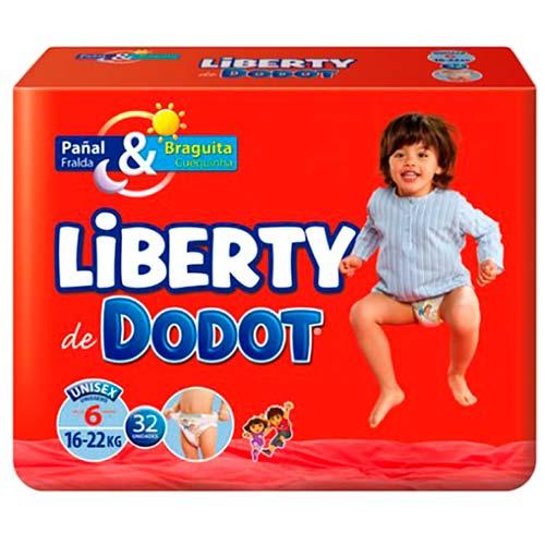 panales-dodot-liberty-plus_PintandoUnaMama