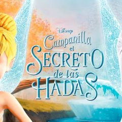 6 Películas Disney Imprescindibles