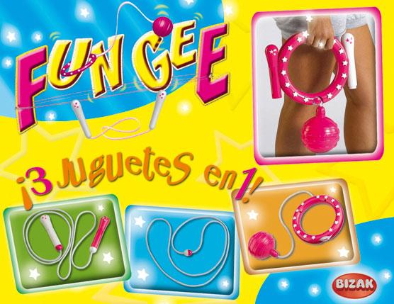 Fun-Gee-Bizak-juegos-verano