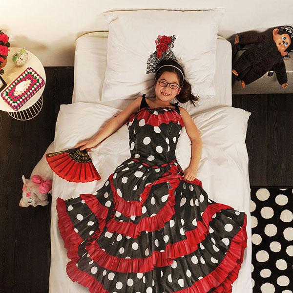 Funda-nordica-flamenco-Snurk1