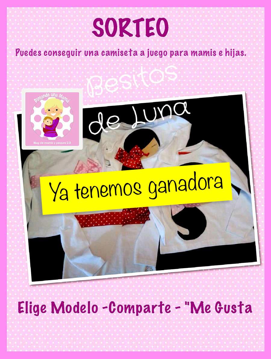 Ganadora_Sorteo_Besitos_De_Luna_PintandoUnaMama