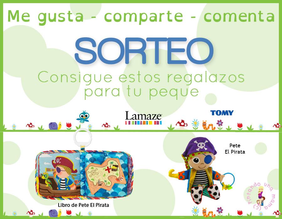 Sorteo-Lamaze-TOMY