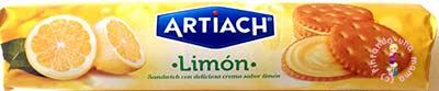 Galletas_crema_de_Limon_Artiach