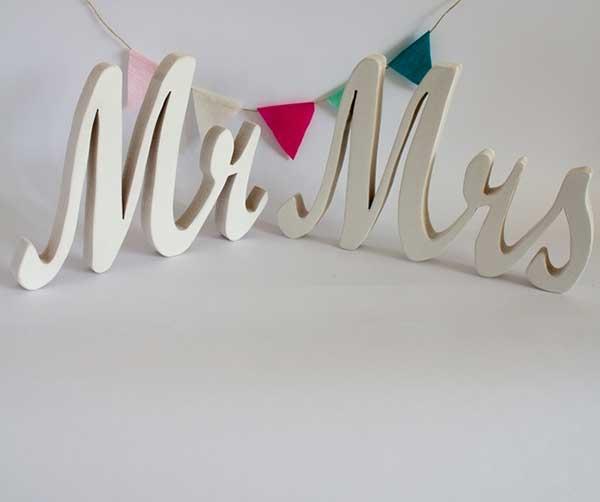 Letras_Madera_Mrs_Mr