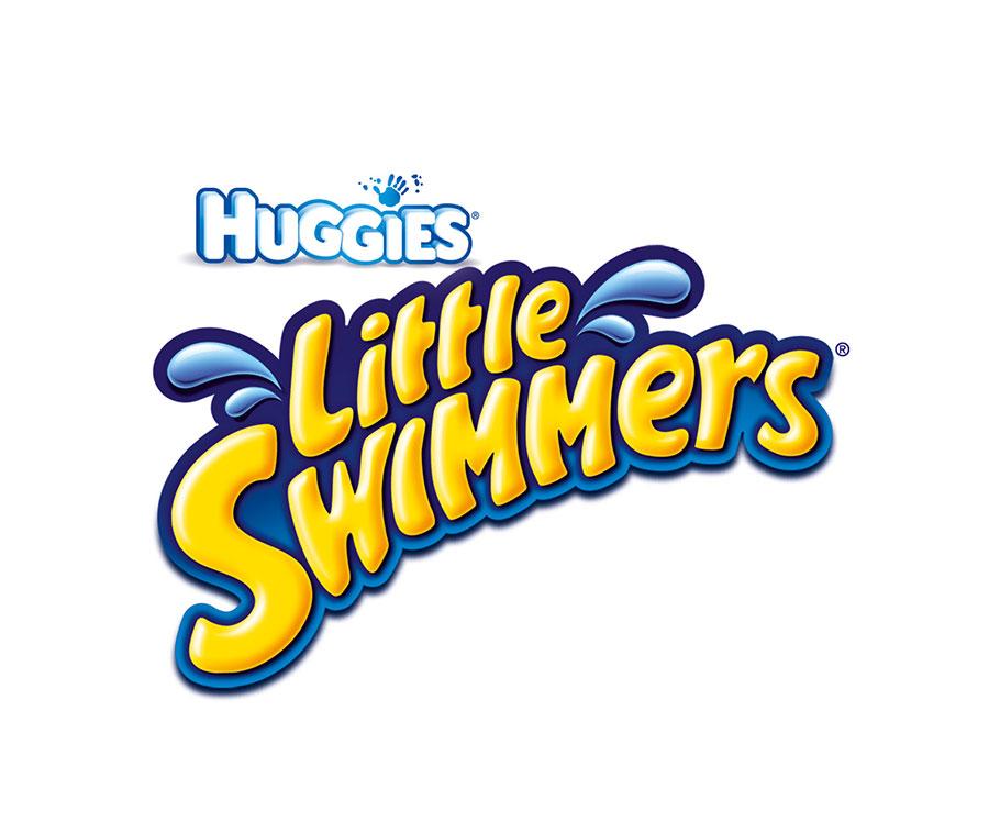Logo-Huggies-LittleSwimmers