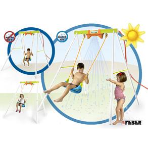 Water-Swing-Feber-Famosa