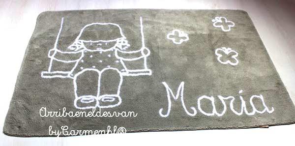 alfombra-infantil-personalizada