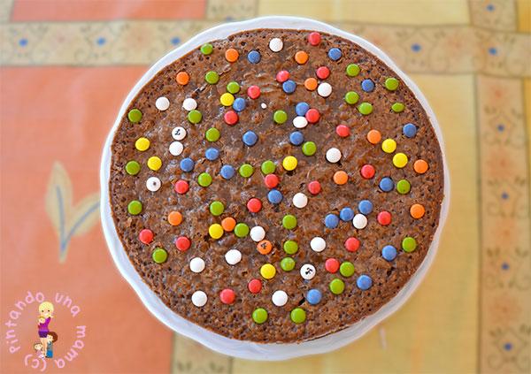 nutella-cheesecake-horno-lacasitos