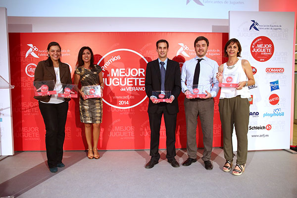premio-mejor-juguete2014-2