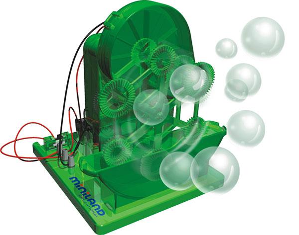 robot-burbujas-miniland