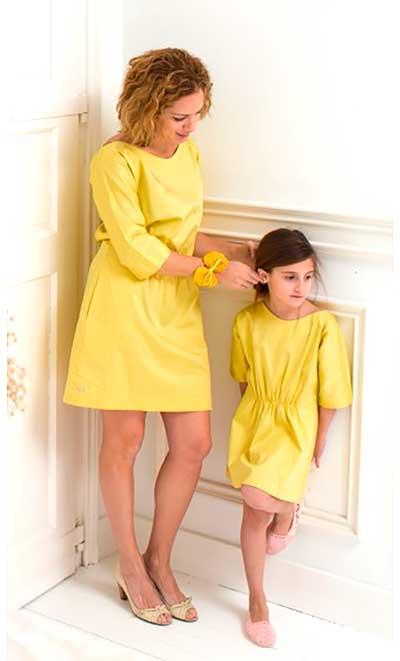 vestidos-madre-hija