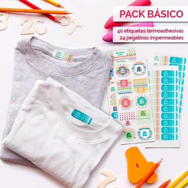 pack-etiquetas-colegio