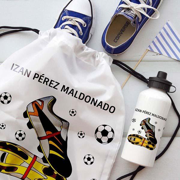 pack-sport-bolsa_cantimplora