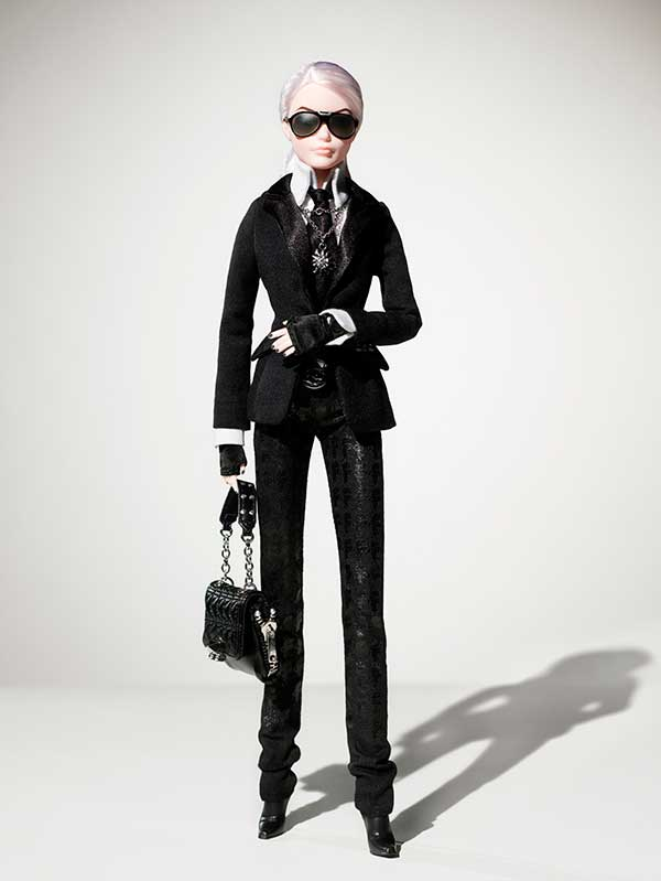 Barbie_Collector_Lagerfeld