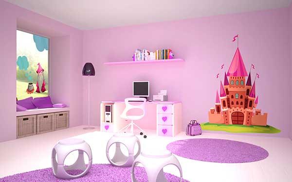 Decoracion_dormitorios_infantiles
