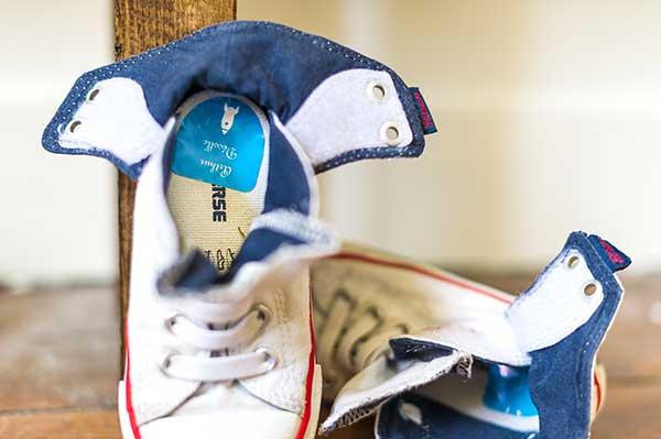 Etiquetas_nombre_zapatos