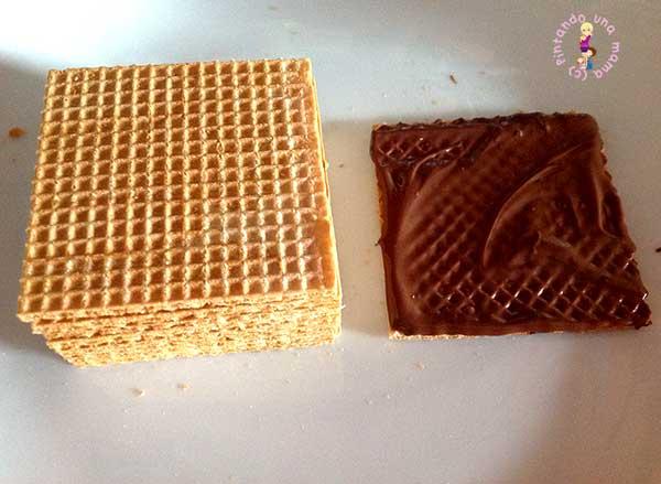 Huesitos_Chocolate