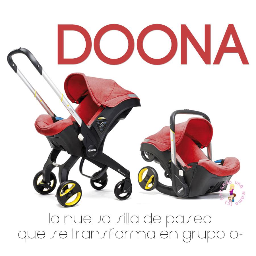 doona-silla-grupo0