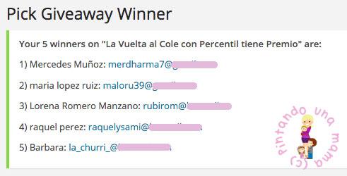 ganadores-percentil