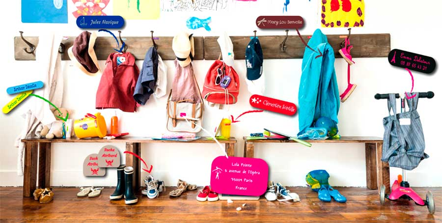 marcar_ropa_y_objetos