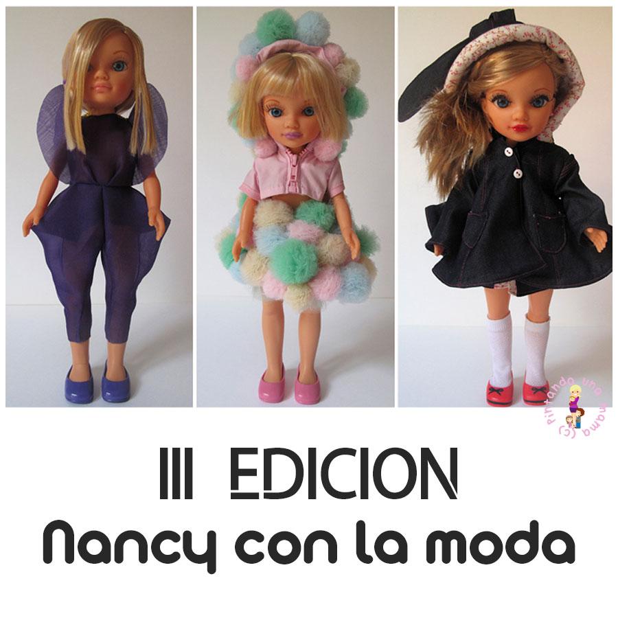 Ganadores-Nancy-moda