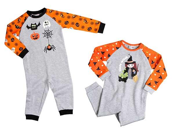 Halloween_Pijamas_Prenatal