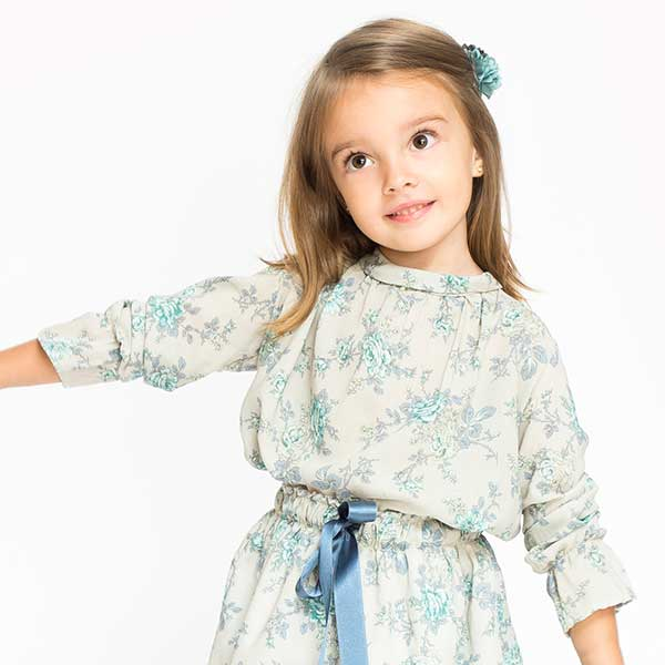 Moda_Infantil_Elegante