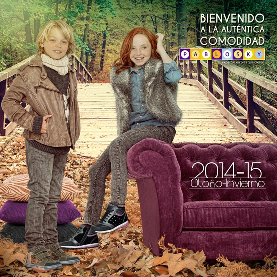 PABLOSKY-invierno2015