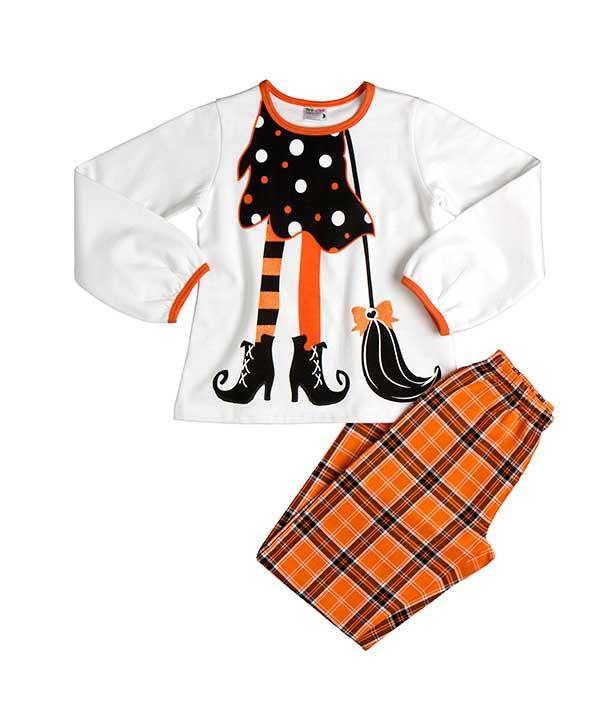 Pijama_Brujita_Halloween