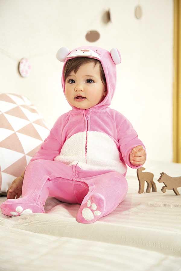 Pijama_animalitos_Prenatal