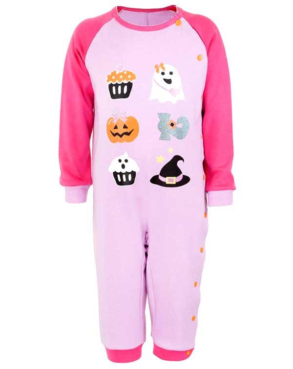 Pijamas_Halloween_Divertidos