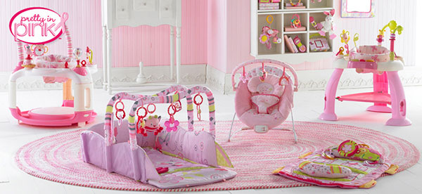 Puericultura-bright-start-pretty-in-pink