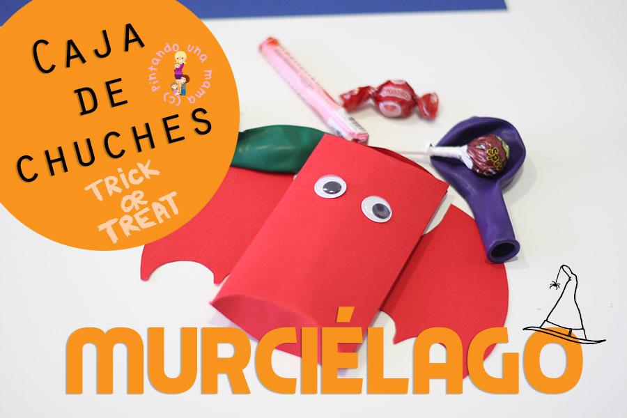 caja-chuches-murcielago-halloween10