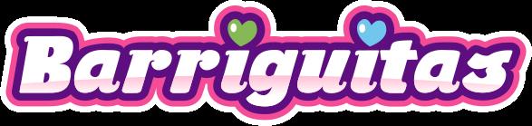 logo_barriguitas