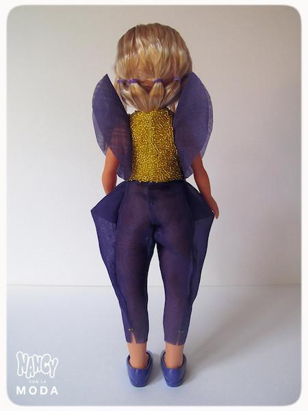 nancy-moda1