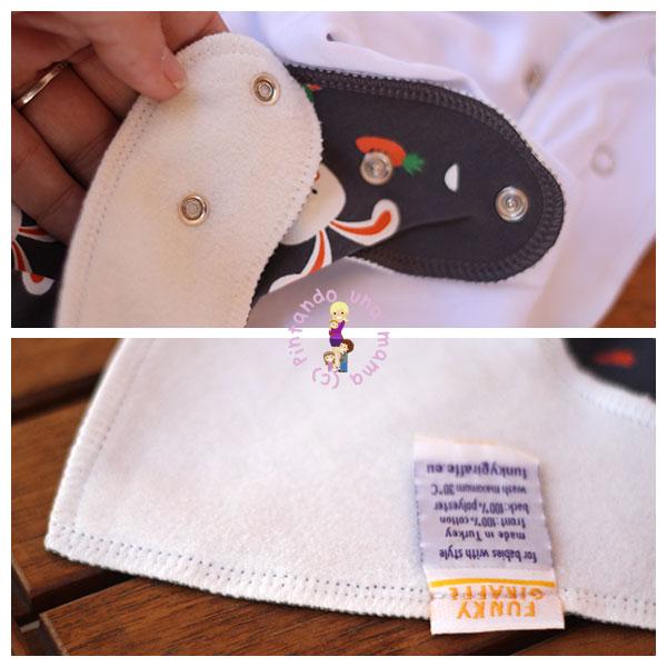 quitababas-fanky-jiraffe-botones