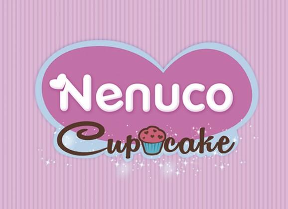 Taller de Cupcakes de Nenuco y Alma Obregón