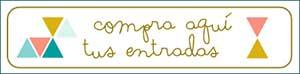 Venta_Entradas_Charhadas