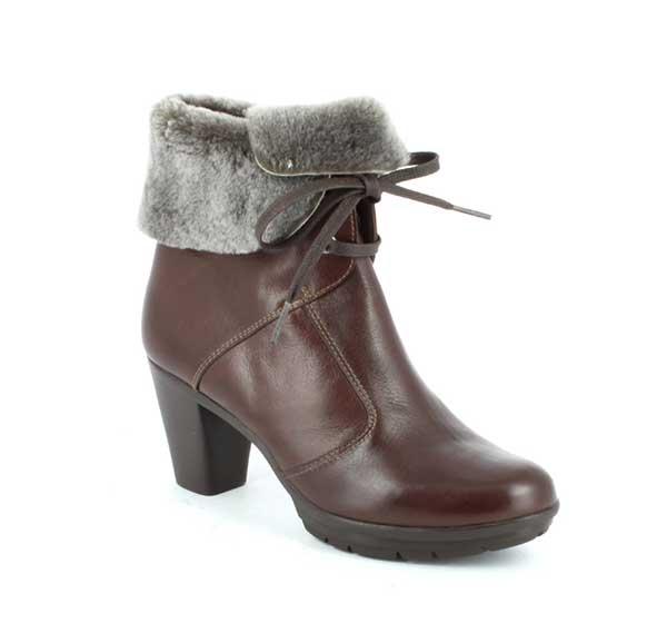 Zapatos_Mujer_Wonders
