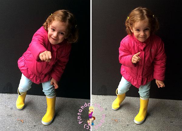 botas-agua-amarillas-zippy1