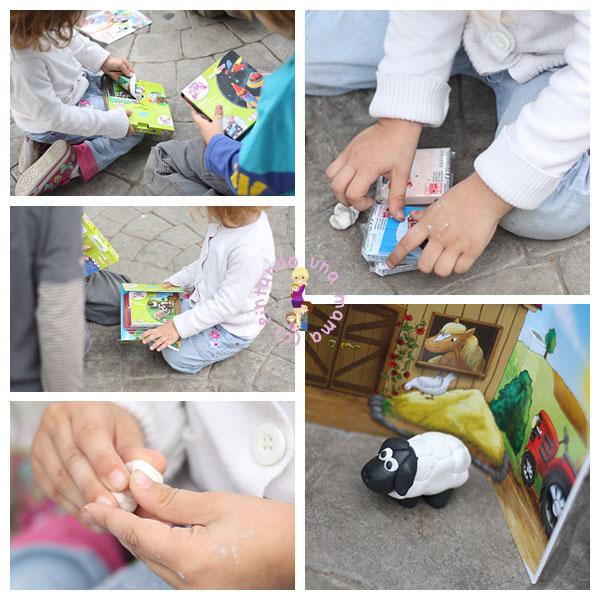 fimo-kids-staedtler-collage