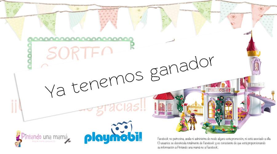 ganador-sorteo-aniversario-playmobil