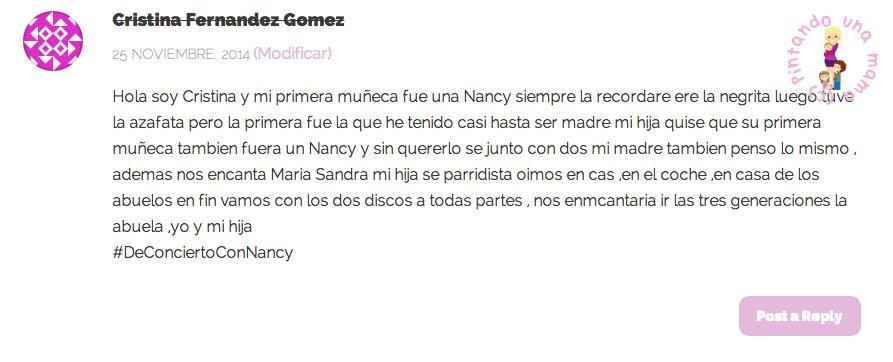 ganadora-nancy-la-voz