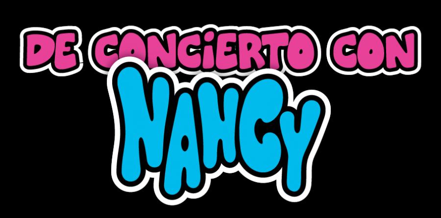 logo_deconciertoconnancy