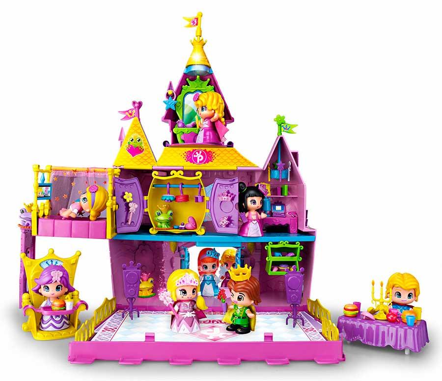 pinypon-palacio-de-princesas-y-hadas