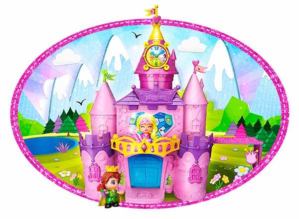 pinypon-palacio-de-princesas