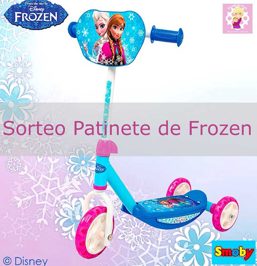 Patinete_Frozen_Smoby