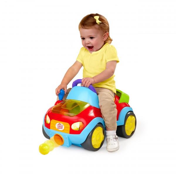 coche-roadster_Having a Ball Bright Starts 2