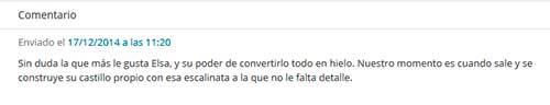 comentario_ganadora_patinete