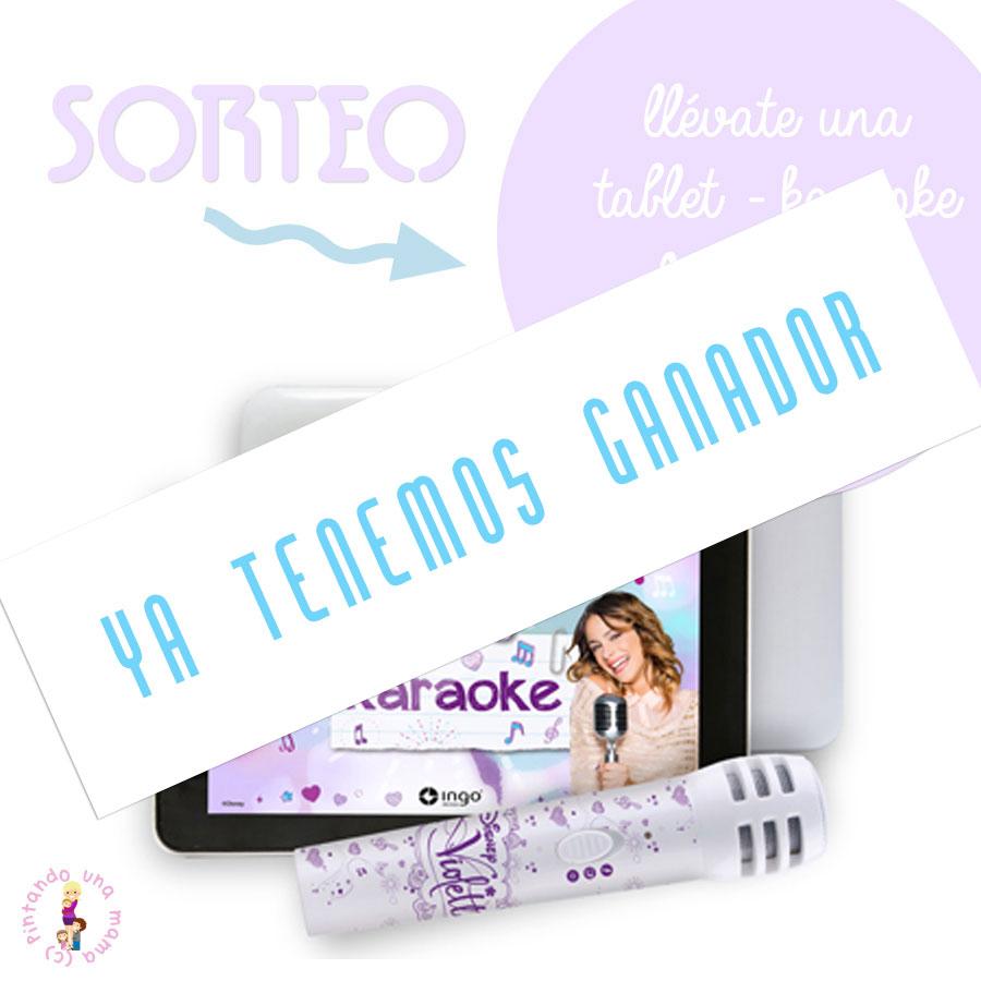 ganador-tablet-violetta-blog